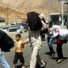 الأونروا:270 ألف لاجئ فلسطيني بسوريا أصبحوا نازحين وأوضاعهم صعبة