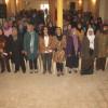 النسائية الديمقراطية الفلسطينية ( ندى )فرع عين الحلوة