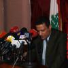 القصة الكاملة لقانون الملكية العقارية وحرمان الفلسطينيين من التملك في لبنان