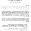اعلان مبادرة حماية الوجود الفلسطيني من مخيم عين الحلوة