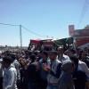 المجموعة 194: 19  شهيدا في المخيمات الفلسطينية في سوريا