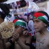 المجموعة 194: عشرون ألف فلسطيني في مخيم اليرموك يتهددهم الجوع مرة أخرى