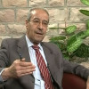 تيسير خالد : يدعو الى تحقيق دولي مستقل بممارسات منظمات الارهاب اليهودية