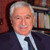 نهاية محمد.. نجمة فلسطين وداعاً   بقلم: نايف حواتمة