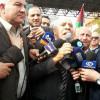 فيصل : المبادرة الفرنسية تستهدف الانتفاضة والحقوق الفلسطينية والشرعية الدولية