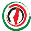 اتحاد الجاليات والمؤسسات والفعاليات الفلسطينية في الشتات تساند المخيمات الفلسطينية في لبنان تجاه تقليصات الأنروا