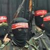 كتائب المقاومة الوطنية: عملية تل أبيب رسالة تحدٍلليبرمان ورد طبيعيعلى جرائم الاحتلال