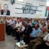 انعقاد المؤتمر (11) لمنظمة لجان الوحدة العمالية – اتحاد لجان حق العودة في لبنان  دعوات لاقرار حق العمل بحرية للعمال الفلسطينيين في لبنان
