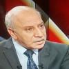فيصل في تعقيب على مواقف وزير الخارجية باسيل  الفلسطينيون لا يبحثون عن هوية وليسوا صندوقا انتخابيا ولا مسرحا للتجاذبات