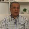 إستراتيجيات طموحة ونتائج معاكسة  ملاحظات على المعطيات الرقمية للاونروا في لبنان     فتحي كليب / عضو اللجنة المركزية  للجبهة الديمقراطية لتحرير فلسطين