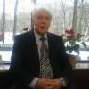 علي فيصل بعد اجتماع فلسطيني – فلسطيني في موسكو:  سنبلغ لافروف موقفا فلسطينيا موحدا ودعوة روسيا لمواصلة دعمها للشعب الفلسطيني