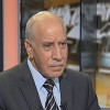 خلال اطلاق مشروع التعداد السكاني للاجئين الفلسطينيين في لبنان  علي فيصل: يجب ان يوظف التعداد في معالجة الاوضاع الاقتصادية للاجئين في لبنان
