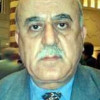 الجبهة الديمقراطية تشارك في اعمال المؤتمر القومي العربي في بيروت  عبد الغني هللو: البرنامج الوطني هو الذي يصون الحقوق الوطنية لشعبنا الفلسطيني