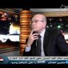 مقابلة الرفيق فهد سليمان نائب الامين العام للجبهة الديمقراطية على قناة عودة